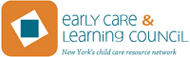Early Care Learning Council